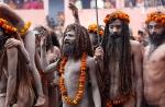 shivaratri group